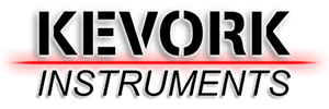 Kevork Instruments