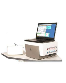 Electrofisiología Monbox